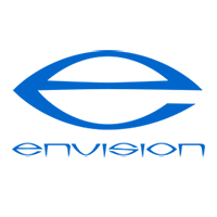 envision_inc.  エンビジョン株式会社のブログ